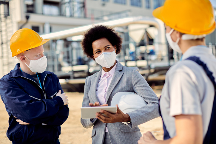 Business Process Outsourcing can alleviate South African manufacturing industry's labour relations headaches